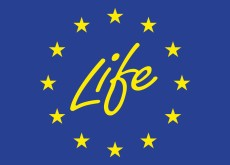 Nabór do programu LIFE (w perspektywie finansowej 2014-2017) na rzecz Środowiska oraz Klimatu