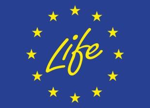Tydzień konsultacyjny wniosków do programu LIFE