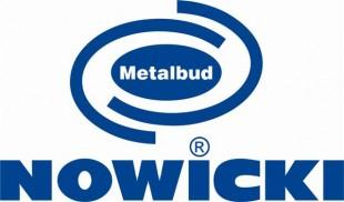 Metalbud Sp. z o.o. w Rawie Mazowieckiej – oferta pracy