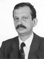 dr hab. inż. Maciej Miszczak, prof. nadzw. SGGW (1953-2006)
