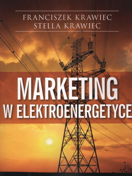Marketing w elektroenergetyce