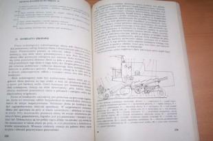 Maszynoznawstwo rolnicze – zaliczenie poprawkowe