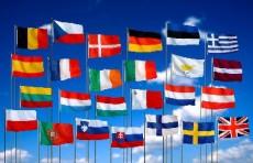 Informacja o aktualnych Konkursach na Międzynarodowe Projekty Badawcze – lipiec 2014