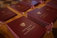 Nagroda Ministra Nauki i Szkolnictwa Wyższego dla Zespołu prof. Andrzeja Chochowskiego