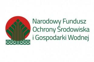 Ogólnopolski system wsparcia doradczego dla sektora publicznego, mieszkaniowego oraz przedsiębiorstw w zakresie efektywności energetycznej oraz OZE