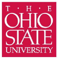 Praktyki w USA organizowane przez SGGW i The Ohio Program