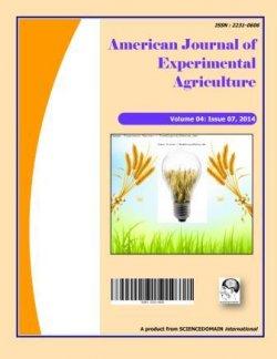 Profesor Aleksander Lisowski powołany na honorowego Redaktora Akademickiego w American Journal of Experimental Agriculture