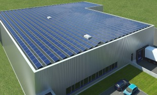 Kierunek Technologie Energii Odnawialnej w oczach studentów
