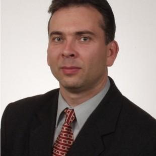 Paweł Nowakowski – absolwent WTRiL, założyciel AMC Advanced Manufacturing Consulting and Training