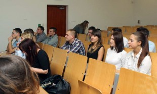 Nabór uczestników do III edycji Płatnych Staży Zawodowych 2015