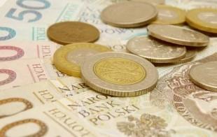 Zmiana wysokości dochodu uprawniającego do otrzymania stypendium socjalnego