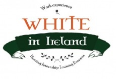 Praktyki w Irlandii połączone z nauką języka angielskiego