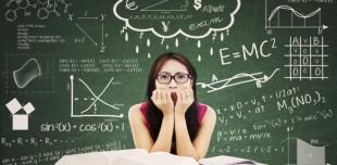 Problem w naukowym poznawaniu rzeczywistości