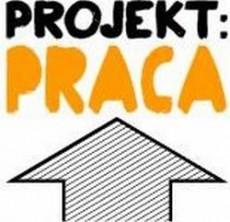 """Bezpłatne warsztaty dla studentów i absolwentów w ramach akcji """"Projekt: Praca"""""""