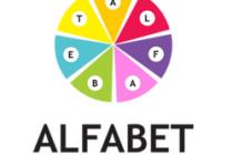 Nabór do programu ERASMUS MUNDUS – Projekt ALFABET