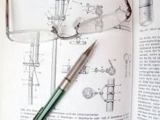 Katedra Organizacji i Inżynierii Produkcji