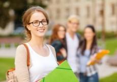 Informacja dla przyjętych na pierwszy rok studiów 2016/17
