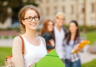 Informacja dla przyjętych na pierwszy rok studiów 2017/18