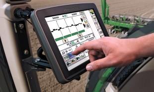 Systemy Mechatroniczne w Rolnictwie Precyzyjnym