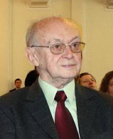 Zaproszenie na jubileuszową Sesję Naukową z okazji 90-lecia urodzin prof. dra hab. Stanisława Pabisa