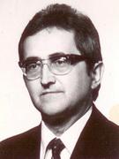 dr hab. inż. Stefan Piotrowski (1936-1994)