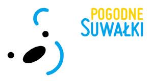 IV edycja konkursu na najlepszą pracę dyplomową o tematyce związanej z Miastem Suwałki