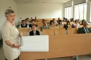 """III Sympozjum Doktorantów """"Problemy Inżynierii Rolniczej i Agrofizyki"""""""