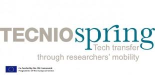 Oferta 2-letniego stażu naukowego w Katalonii