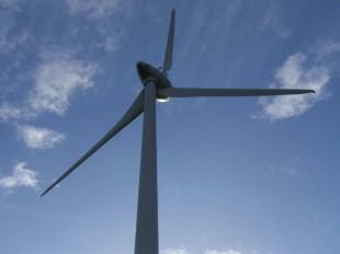 Technologie Energii Odnawialnej