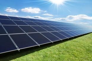 """II edycja studiów podyplomowych """"Urządzenia i systemy energetyki odnawialnej"""""""
