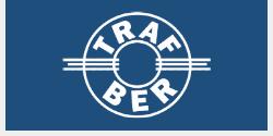 TRAFBER – mała FIRMA na dużym rynku urządzeń elektrycznych