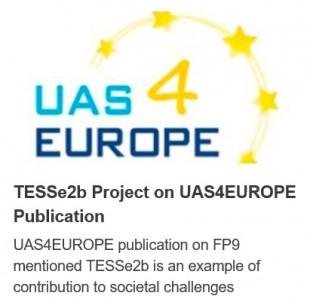 Piąte spotkanie konsorcjum projektu TESSe2b – Barcelona, 5-6 październik 2017r.