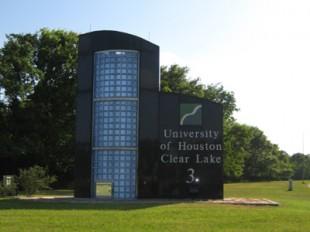 Sprawozdanie ze stażu naukowego w University of Houston Clear Lake, USA