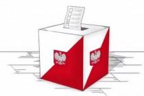 Komunikat Komisji Wyborczej – Wybory prodziekanów oraz wybory do Rady Wydziału