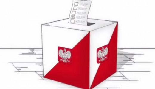 Komunikat Komisji Wyborczej – Wybory uzupełniające do Rady Wydziału