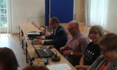 WIP w czasie Wirtualnego Dnia Otwartego w SGGW – wrzesień 2014