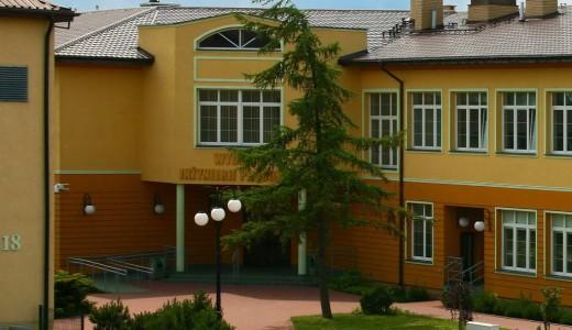 Zjazd absolwentów Wydziału Inżynierii Produkcji