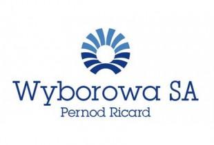 Perspektywy rozwoju absolwenta WIP – seminarium Piotra Powałki