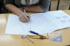 Zaliczenia poprawkowe dla studiów niestacjonarnych