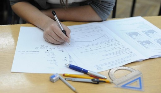 Zmiana terminu egzaminu z języka obcego